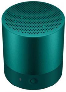 Boxa Portabila Huawei CM510 [1]