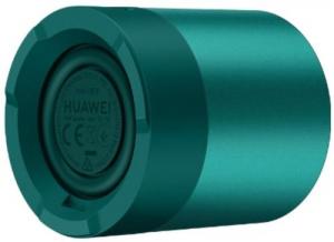 Boxa Portabila Huawei CM510 [2]