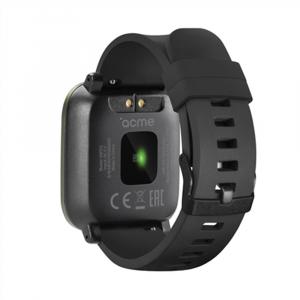 Ceas smartwatch Acme SW1021