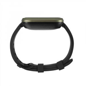 Ceas smartwatch Acme SW1022