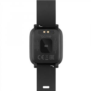 Ceas smartwatch Acme SW1023
