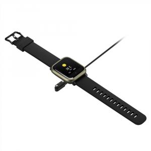 Ceas smartwatch Acme SW1024