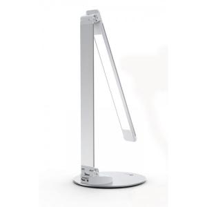 Lampa de birou LED TaoTronics TT-DL19 control Touch, 5 moduri, protectie ochi, USB [1]