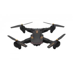 Drona Visuo XS809S Camera 2Mp cu transmisie pe telefon, altitudine automata 20min [2]