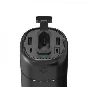 Baterie Externa RavPower RP-PB105 iSmart cu iesire 220V 20100mAh [3]