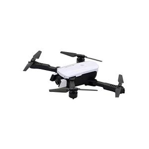 Drona Falcon 1808 Camera 1080P, pozitionare optica, altitudinii automata, transmisie pe telefon5