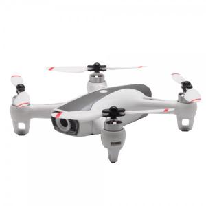 Drona Syma W1 Active Track, camera 1080p cu transmisie live pe telefon, motoare Brushless3