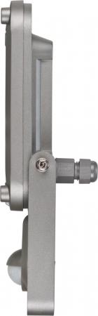 Proiector LED cu senzor de miscare Brennenstuhl  JARO 5000 P,  50W, IP44, 4770 Lumeni, senzor 10m [4]
