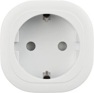 Priza Smart Brennenstuhl Connect WiFi  WA 3000 XS01, IP20 [3]