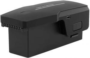 Acumulator drona Zen K1 - 2500mAh4