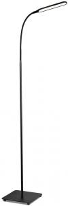 Lampa de podea LED TaoTronics TT-DL072, ajustabile 4 culori de culoare, 4 niveluri de luminozitate [2]
