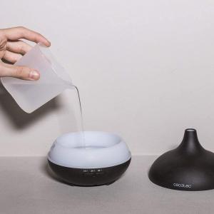 Difuzor Aromaterapie Cecotec Pure Aroma 150 Yang Wenge [4]