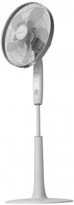 Ventilator Cecotec EnergySilence 1010 Extreme Connected, Silentios, Telecomanda, Temporizator - Alb [0]
