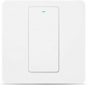 Intrerupator Smart Meross MSS51 WiFi0