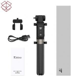 Selfie Stick Tripod TaoTronics TT-ST002, 3 in 1 cu Telecomanda Bluetooth detasabila [2]