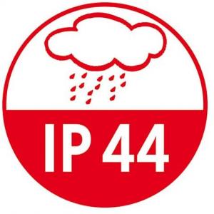 Prelungitor Exterior Brennenstuhl 6 prize, IP44, 2m, Negru3