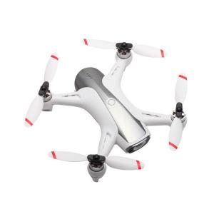 Drona Syma W1 Active Track, camera 1080p cu transmisie live pe telefon, motoare Brushless5