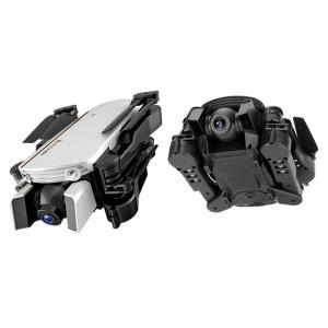 Drona Falcon 1808 Camera 1080P, pozitionare optica, altitudinii automata, transmisie pe telefon2