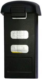 Drona KK12 GPS,  camera 1080p cu transmisie Wifi pe smartphone, Geanta transport5