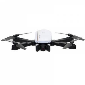 Drona Falcon 1808 Camera 1080P, pozitionare optica, altitudinii automata, transmisie pe telefon1