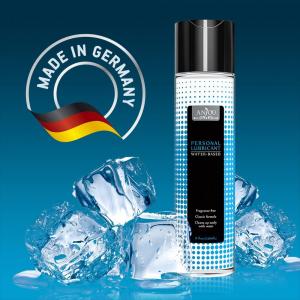 Lubrifiant Anjou pe baza de apa Barbati si Femei, 100% natural, 250ml, potrivite pentru toate tipurile de piele [2]
