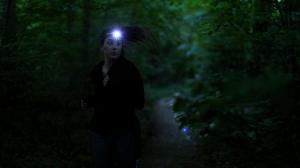 Lanterna Frontala LED Brennenstuhl LuxPremium KL 100, 100 Lumeni [3]