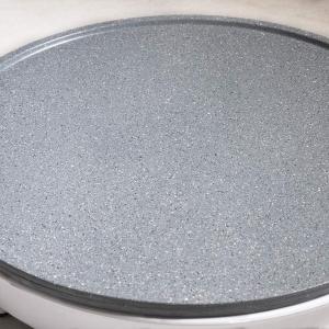 Aparat pentru preparat clatite Cecotec Fun Crepestone - Resigilat3