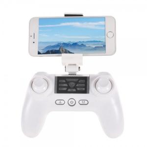 Drona SJRC S20W GPS , Folow Me, camera 1080p cu transmisie live pe telefon.7