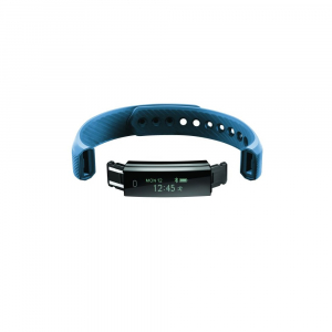 Bratara fitness Acme ACT101B, Blue2