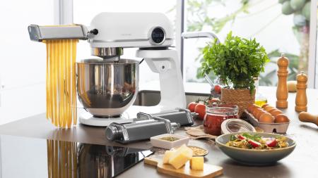 Accesoriu Paste Cecotec Twist&Fusion 4000 Luxury [1]