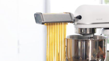 Accesoriu Paste Cecotec Twist&Fusion 4000 Luxury [5]