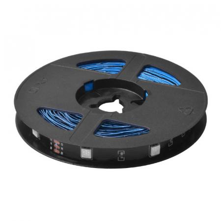 Banda LED Sonoff Wifi RGB L1-Lite, 5m, Smart [1]