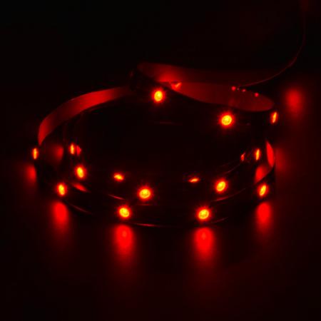 Banda LED Sonoff Wifi RGB L1-Lite, 5m, Smart [4]