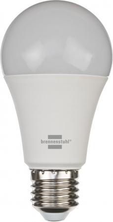 Bec LED RGB Smart Brennenstuhl SB 800, E27, Control din aplicatie [1]