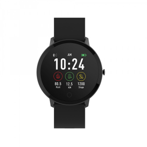 Smartwatch Forever Smart ForeVive SB-320 black8