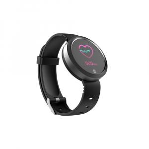 Ceas Forever Smart SB-310 v2 negru [4]