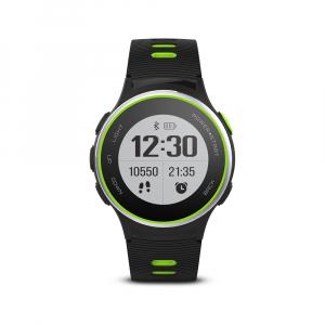 Ceas Forever Smart Watch GPS SW-600 Verde2