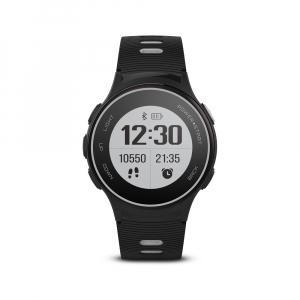 Ceas Forever Smart Watch GPS SW-600 Gri [2]
