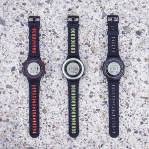 Ceas Forever Smart Watch GPS SW-600 Verde8