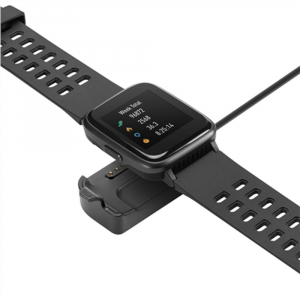 Ceas smartwatch Acme SW202G GPS, Negru [5]