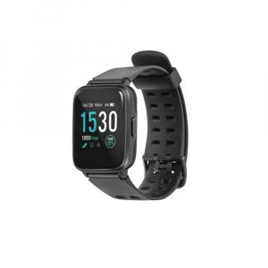 Ceas smartwatch Acme SW202G GPS, Negru [0]