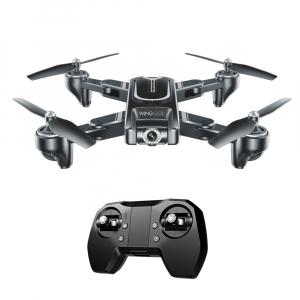 Drona Visuo  XS817, camera 4K cu transmisie live pe telefon [1]