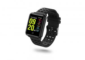 Smartwatch Sport Xblitz Touch0
