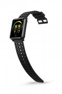 Smartwatch Sport Xblitz Touch3