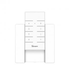 Suport perete pentru Telecomanda Sonoff RM433 [2]