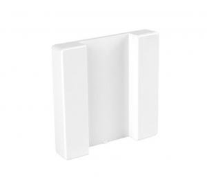 Suport perete pentru Telecomanda Sonoff RM4330