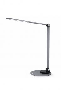 Lampa de birou cu LED TaoTronics TT-DL66, incarcare USB, 6 niveluri de luminozitate - Black0