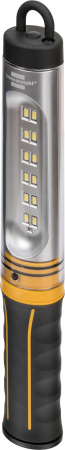 Lanterna de Lucru LED Brennenstuhl WL 500 A,520 Lumeni, SMD-LED, IP54, Reincarcabila, Lanterna de inspectie0