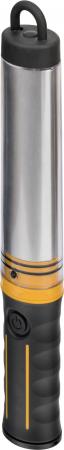 Lanterna de Lucru LED Brennenstuhl WL 500 A,520 Lumeni, SMD-LED, IP54, Reincarcabila, Lanterna de inspectie1