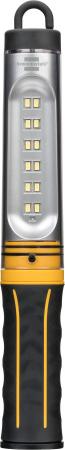 Lanterna de Lucru LED Brennenstuhl WL 500 A,520 Lumeni, SMD-LED, IP54, Reincarcabila, Lanterna de inspectie2